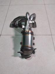 Catalisador Rav 4 2011 (á base de troca)