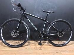 Bicicleta Aro 29(Varias Opções de Cores)